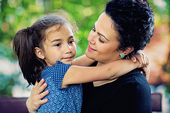 How To Help Traumatized Child In >> Understanding Trauma Adoptuskids