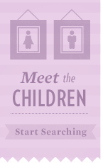 Meet the children in foster care by exploring our database with thousands of children who need permanent, loving homes.
